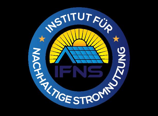 IFNS: Institut für nachhaltige Stromnutzung